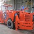 1999 Tamrock Robolt 520-30PC