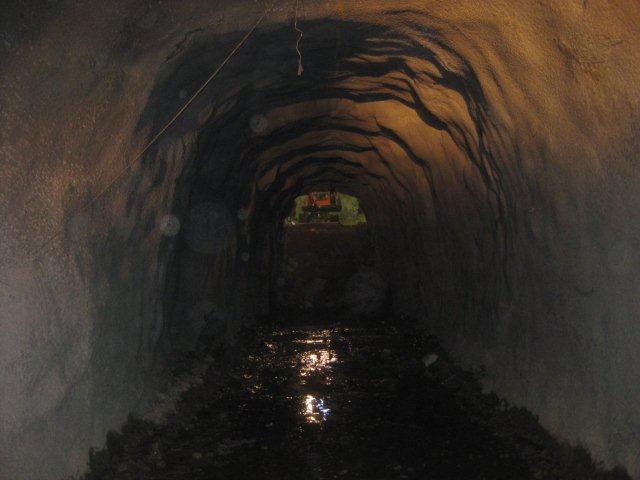 tunnel blast (1)