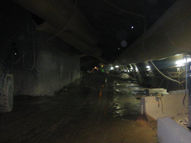 tunnel blast (10)