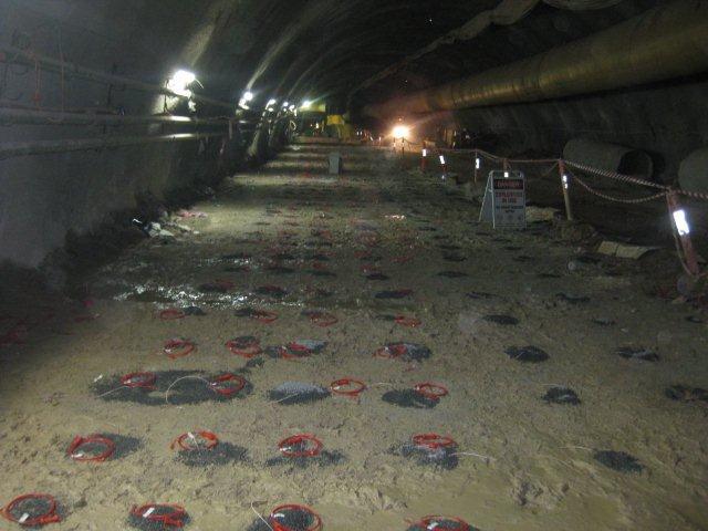 tunnel blast (11)