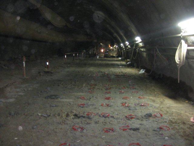 tunnel blast (3)