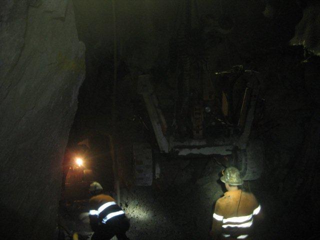 tunnel blast (7)