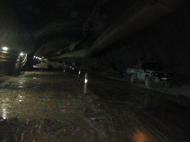 tunnel blast (8)