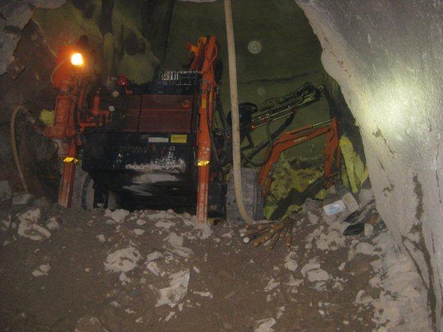 tunnel blast (9)