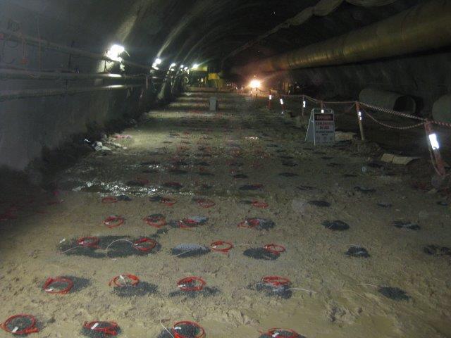 tunnel blast  (2)