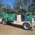 Meyco - green machine 030