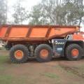 sandvic toro t Sandvik-T-60-dump-trucks-2006-model-009-120x120