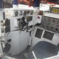 eimco 913 coal loader 008