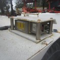 eimco 913 coal loader 009