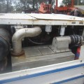eimco 913 coal loader 010