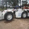 eimco 913 coal loader 011