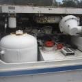eimco 913 coal loader 014