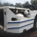 eimco 913 coal loader 015