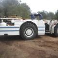 eimco 913 coal loader 016