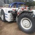 eimco 913 coal loader 017