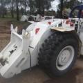 eimco 913 coal loader 018