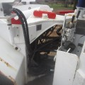 eimco 913 coal loader 022