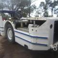 eimco 913 coal loader 023