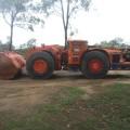 eimco 913 coal loader 051