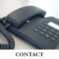 Contact - OPDS