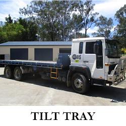 OPDS-TiltTray