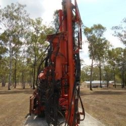 Equipment for Sale - OPDS | Orient Pacific Drilling Supplies